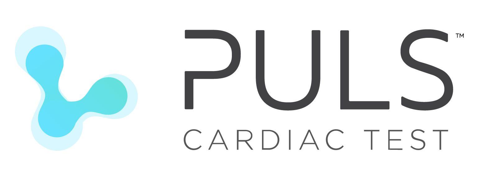 PULS Cardiac Test